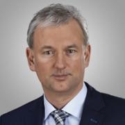 Jan Vermeegen, Geschäftsführer