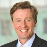 Martin Spuckti - Vorstand
