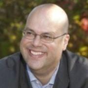 Dr. Karsten Kärcher - Vorstand