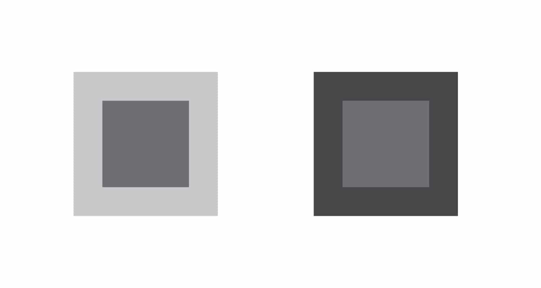 Der Framing Effekt - Wie die Marke die Wahrnehmung beeinflusst