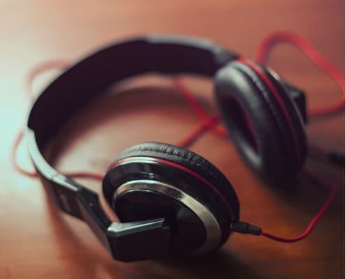 Unterschwellige Audios zur Gewichtsreduktion extrem kpop