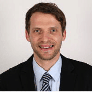 Dr. Alexander Gary