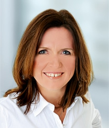 Sabine Valentin