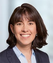 Stefanie Schatz