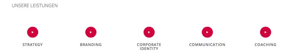 Leistungsbereich Dietrich Identity