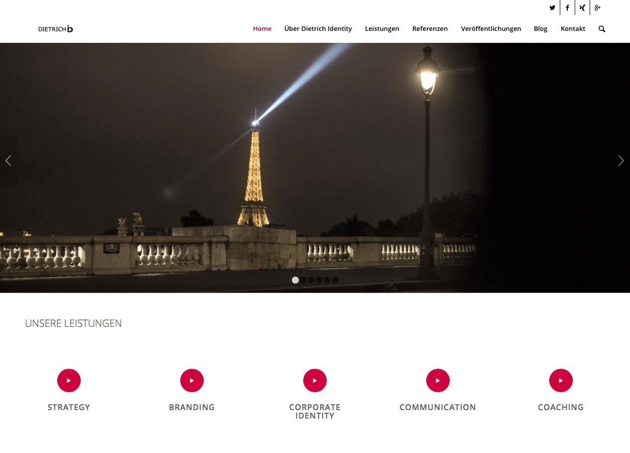 Bildschirmfoto 2015-05-12 um 11.30.26
