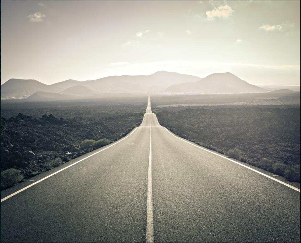 Langfristige Handelsstrategien für binäre Optionen