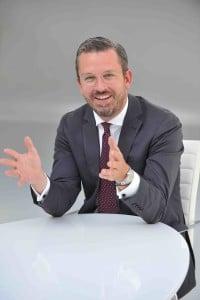 Fabian_Seelenbrandt_Marketingdirketor Euromaster