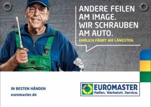 Imagemotiv_Euromaster