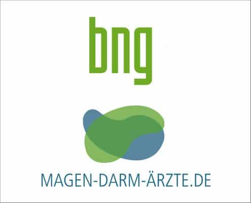 bng_blog