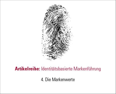 IdentitätsbasierteMarkenführung_Markenwerte