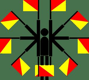 semaphore-27026_1280