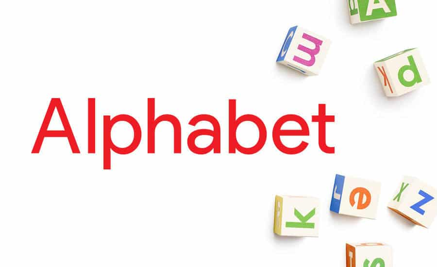 2015-08-11 - Google Alphabet Logo - Brand Union_1