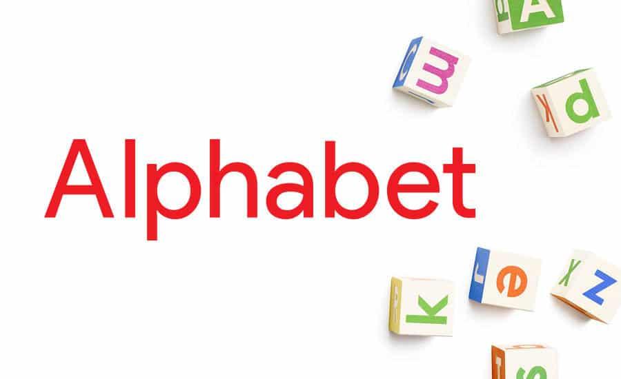 2015-08-11 - Google Alphabet Logo - Brand Union_1