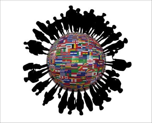 GlobalBrand
