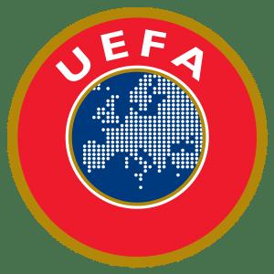 600px-UEFA_logo