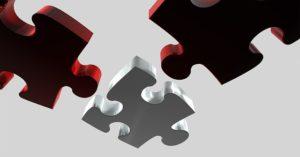 puzzle-1721271_640