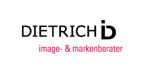 Dietrich Identity - Markenberatung, Strategie, Corporate Identity, München