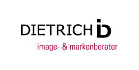 Dietrich Identity - Markenberatung, Strategie, Corporate Identity, München