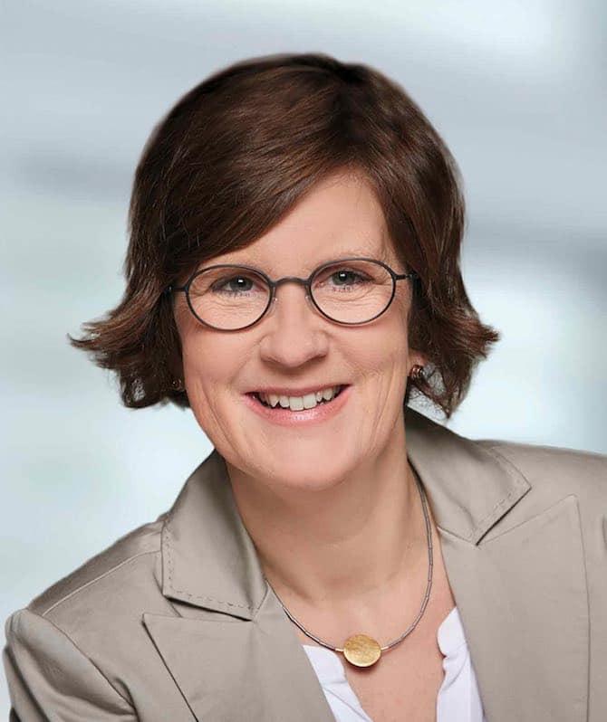 Susanne Engelke