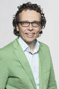 Daniel Börnert