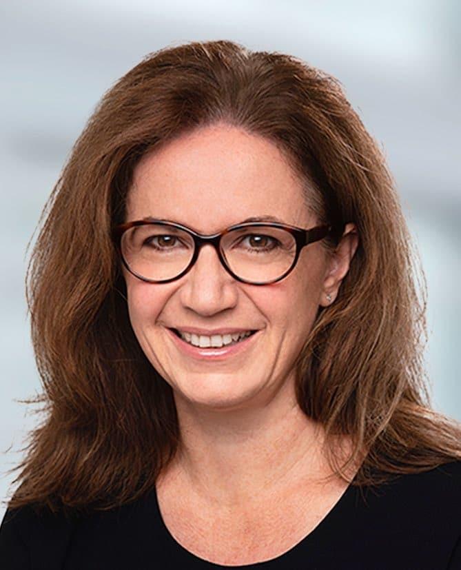 Karin Vollmer
