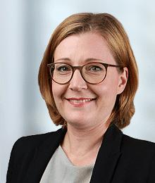 Anja Pfeilsticker