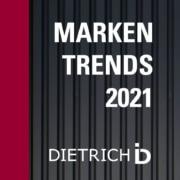 Dietrich Identity Markentrends 2021