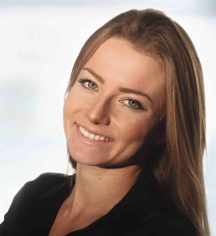Isabella Weyers