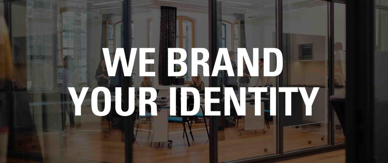 Corporate Identity und Markenberatung