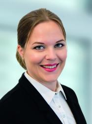 Eileen Gerlach